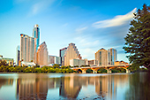 Peers Conference in Austin - April 25-27, 2018
