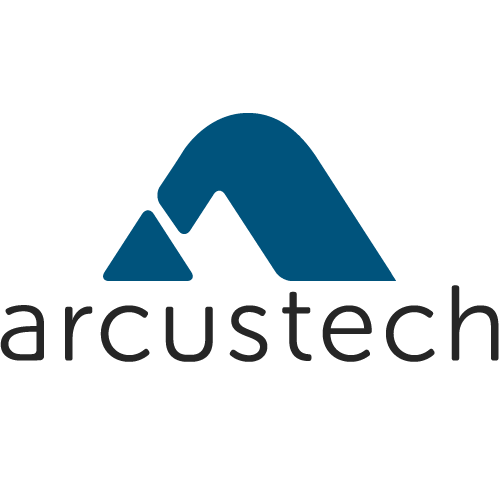 Arcustech